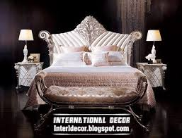 interior design 2014 luxury beds royal bed designs for kings bedroom