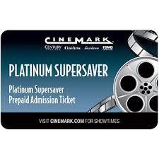 tickets gift card cinemark gift card 2 tickets sam s club