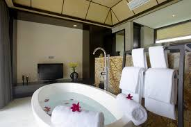 beach spa bathroom decorating ideas also small bedroom ideas