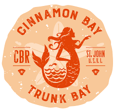job opportunities cinnamon bay