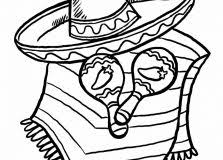 mexico coloring page abstract elephant coloring pages just colorings