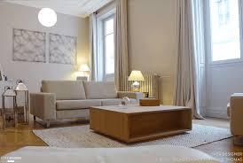 chambre style loft industriel charmant chambre style loft industriel 12 un cabinet de gestalt