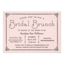bridal brunch invite breakfast at s bridal shower invitations search