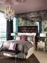 Bedroom Trends  Combining Wisher Elements With Current Trends - Bedroom trends