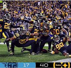 303 best steelers images on steeler nation pittsburgh