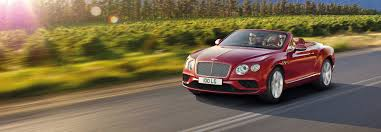 customized bentley bentley leasing