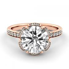 large diamond rings free diamond rings large diamond engagement rings where to buy