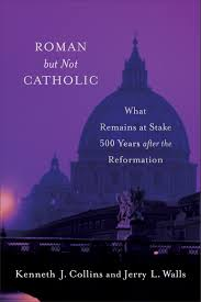 roman but not catholic baker publishing group
