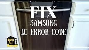 dishwasher heavy light flashing dishwasher heavy blinking flashing light error clipzui com
