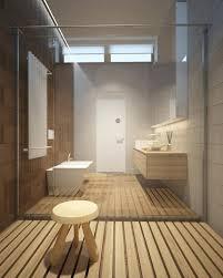 Wood Shower Mat Tropical Bathroom Amazing Showercustom Teak Shower Floor Mat Wood