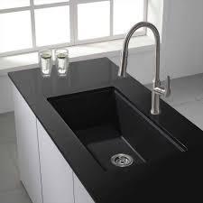 kitchen faucet repair moen kitchen faucet moen one handle faucet repair moen single handle