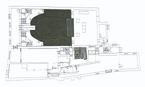 Sound Academy Floor Plan Theatre Database Theatre Architecture Database Projects