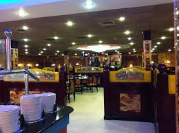 Country Buffet Rochester Ny by Imenuicoupon Coupon 2 Off Hibachi Sushi Buffet Rochester Ny