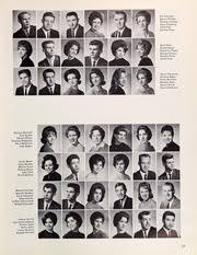 online yearbooks high school marshall high school barrister yearbook los angeles ca
