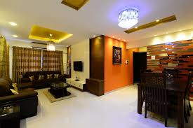 infinite ideas interiors india u0027s leading interior design company