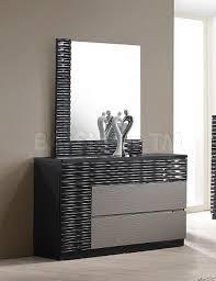 bedroom furniture dresser with mirror fivhter com