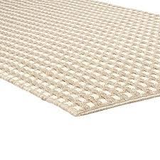 Area Rug Padding Hardwood Floor Miraculous Area Rug Padding Ideas U2013 Limba Germana Info