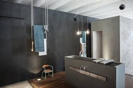Loft Meaning by Industrial Artist Loft Close From Lake Como Trendland