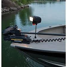 Boat Navigation Lights Led Boat Navigation Lights Guidelines Michigan Carp