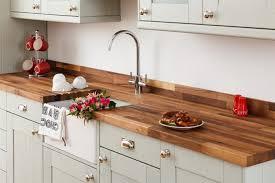 peinturer comptoir de cuisine 1001 exemples pharamineux de la cuisine en bois
