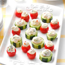 3168 best appetizers images on pinterest