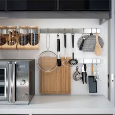 ikea kitchen organizer kitchen storage organization ikea ikea kitchen storage quality dogs