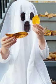 kkk costume halloween best 25 deguisement fantome ideas on pinterest recettes