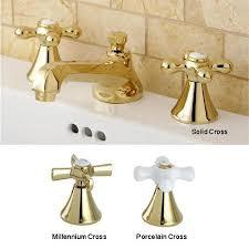 Polished Brass Bathtub Faucets Cheap Polished Brass Bathroom Faucets Widespread Find Polished