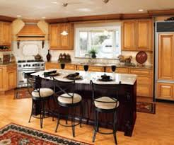 Kitchen Cabinets And Countertops by Montgomery County Rockville Md Kitchen Cabinets Granite