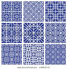 china designs chinese pattern free vector download 19 148 free vector for