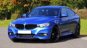 company car bmw best company cars to consider for your business
