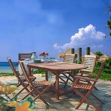 amazonia patio furniture kohl u0027s