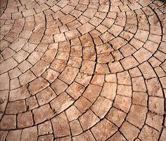 Pacific Decorative Concrete Stained Interior Floor Artistic Concrete Pacific Decorative