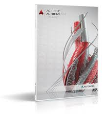 Autocad Home Design For Mac Autocad 2014 For Mac Through The Interface