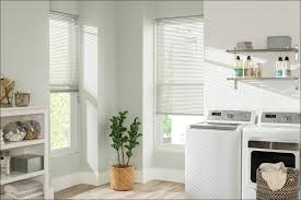 Cordless Window Blinds Lowes Furniture Awesome Bali Cordless Faux Wood Blinds Bali Window
