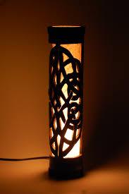 lamp design floor reading lamps silver lamps chandelier floor