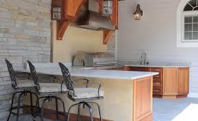 engaging design kitchen sink lighting easy moen pull down kitchen