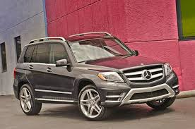 best mercedes suv to buy 6 most reliable suvs bankrate com