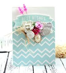 bridal shower best wishes bridal shower wishes wedding shower quotes card
