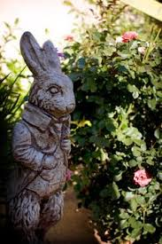 statues of children garden statues design toscano make your