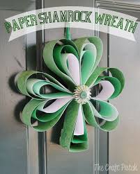 249 best st patrick u0027s crafts decor and activities images on