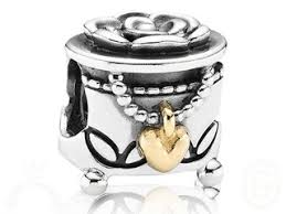 gillett s jewelers 134 best pandora charms me like images on pandora
