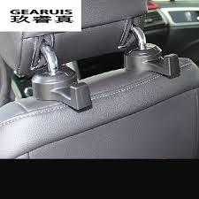 audi purse popular car organizer audi a4 buy cheap car organizer audi a4 lots