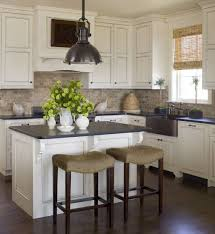 kitchen room kitchen island kitchen island trends custom kitchen