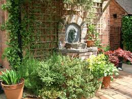 Landscape Gardening Ideas For Small Gardens Small Garden Design Gallery Of Work By Creative Landscapes Garden