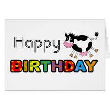 cow greeting cards cow cards cow greeting cards cow greetings