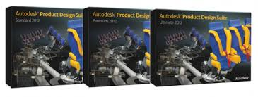 autodesk product design suite autodesk product design suite 2012 the autodesk inventor suite
