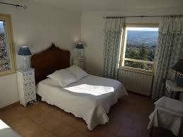 chambre hote bonnieux chambre d hôtes florie luberon lacoste vaucluse