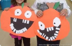 Halloween Crafts For Classroom - halloween crafts u0026 games for the classroom homeroom mom