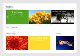 Nu Look Home Design Inc 36 Top Wordpress Plugins To Enhance Your Website Design
